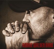 Robbie Walden Band - 2014