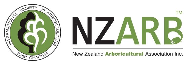 NZARB_Logo_PMS.jpg