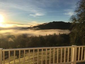 Sun-balcony-mist.jpg
