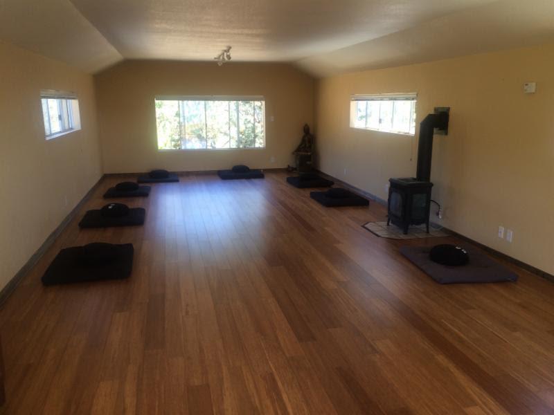Meditation-hall.jpg