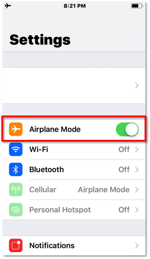 5.Airplane-mode.png
