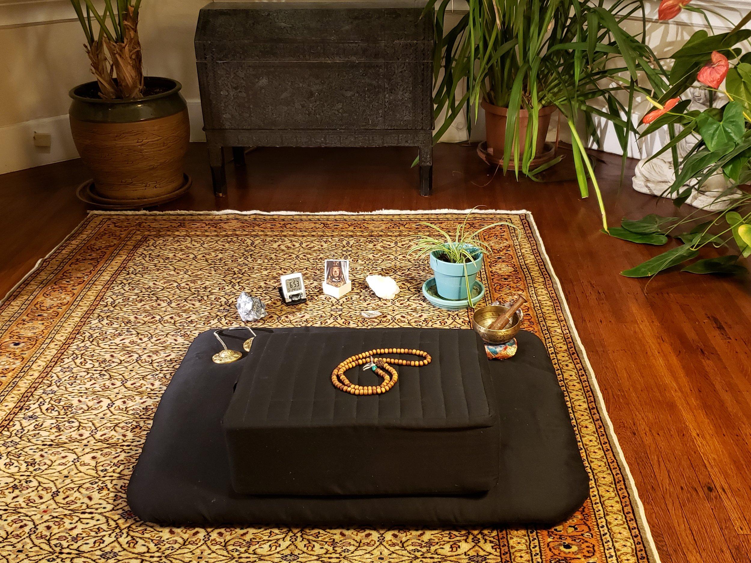 Meditation-cushion.jpg