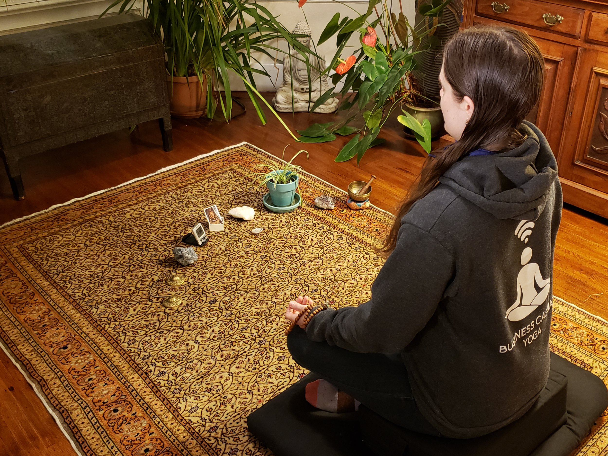 Meditation-Katharine-BCY.jpg