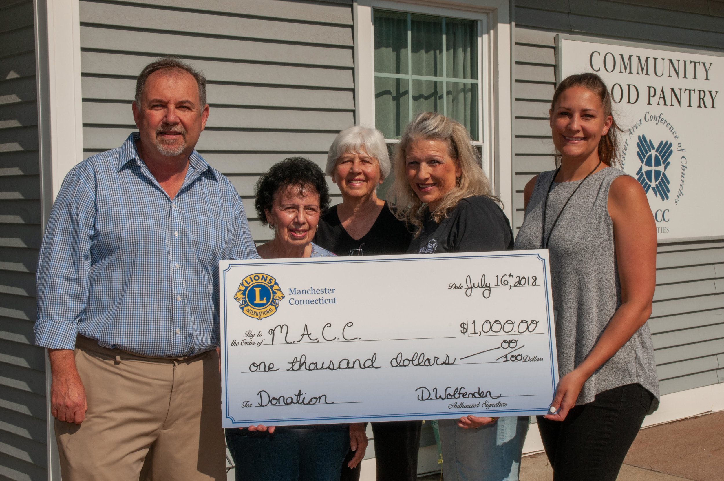 MACC check presentation photo 2018-8.jpg