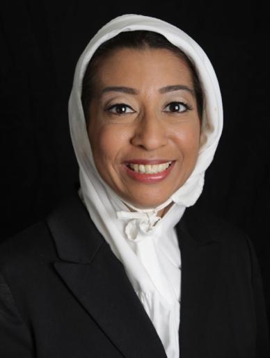 Dr. Tasneem Poonawalla, MD, FAAD