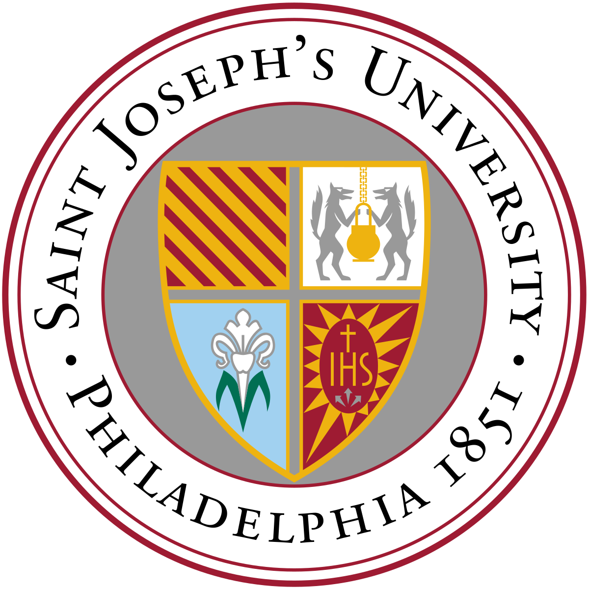 St. Joseph's University - 2011 – 2014Adjunct Professorin the International Marketing MBA ProgramClasses:International Product Development & Brand Management