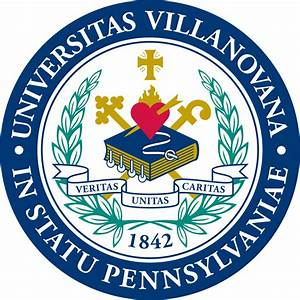 Villanova University - 2013 – 2016Adjunct Professor in the MBA ProgramClasses:Getting Products to MarketIncreasing Advertising ROI