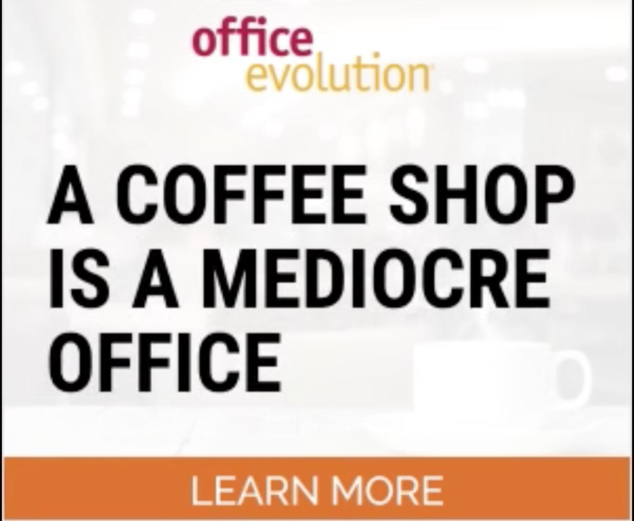Office Evolution Thumbnail.jpeg