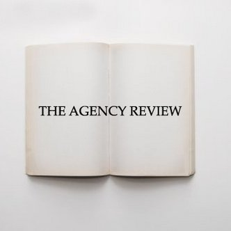 The Agency Review - 2012 – presentFounder/Editor-in-ChiefThe-agency-review.com