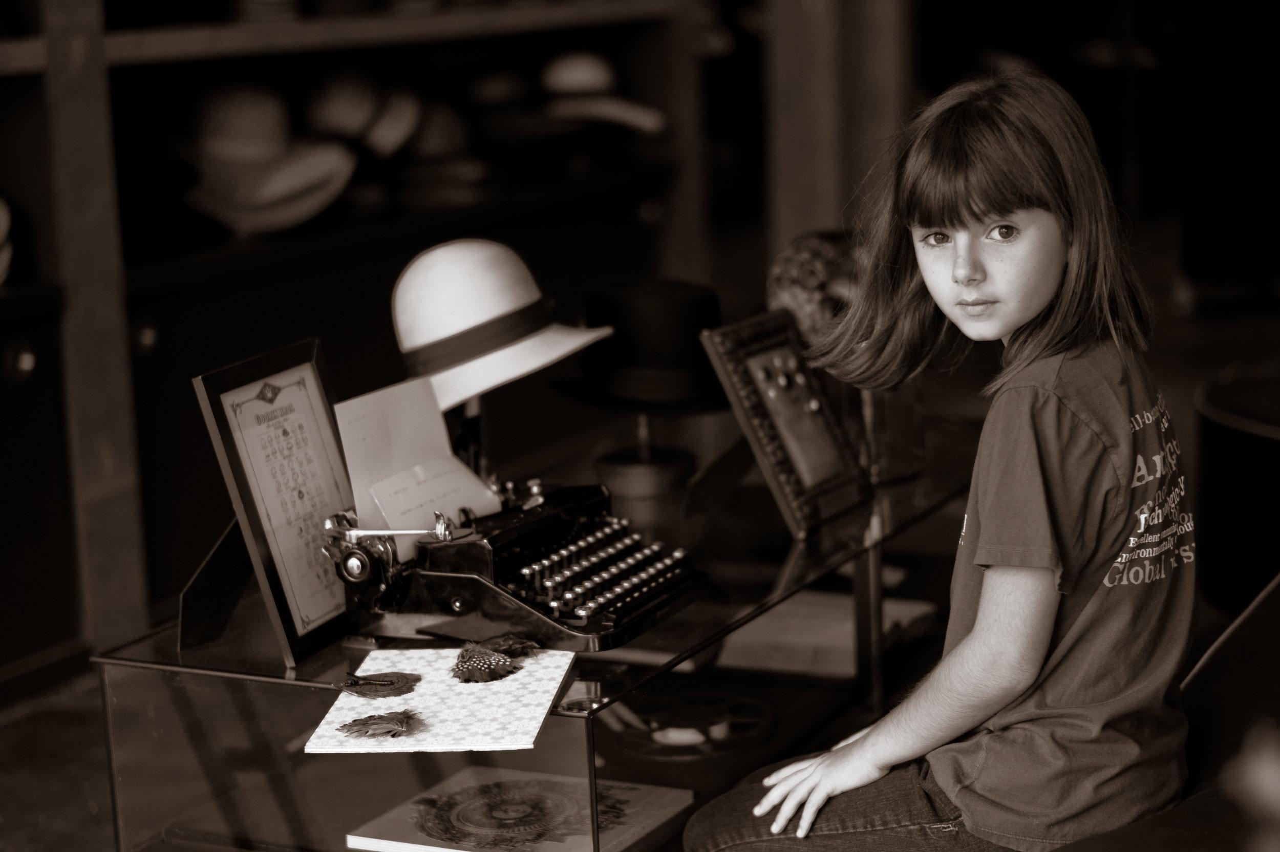 Typewriter (1 of 1).jpg