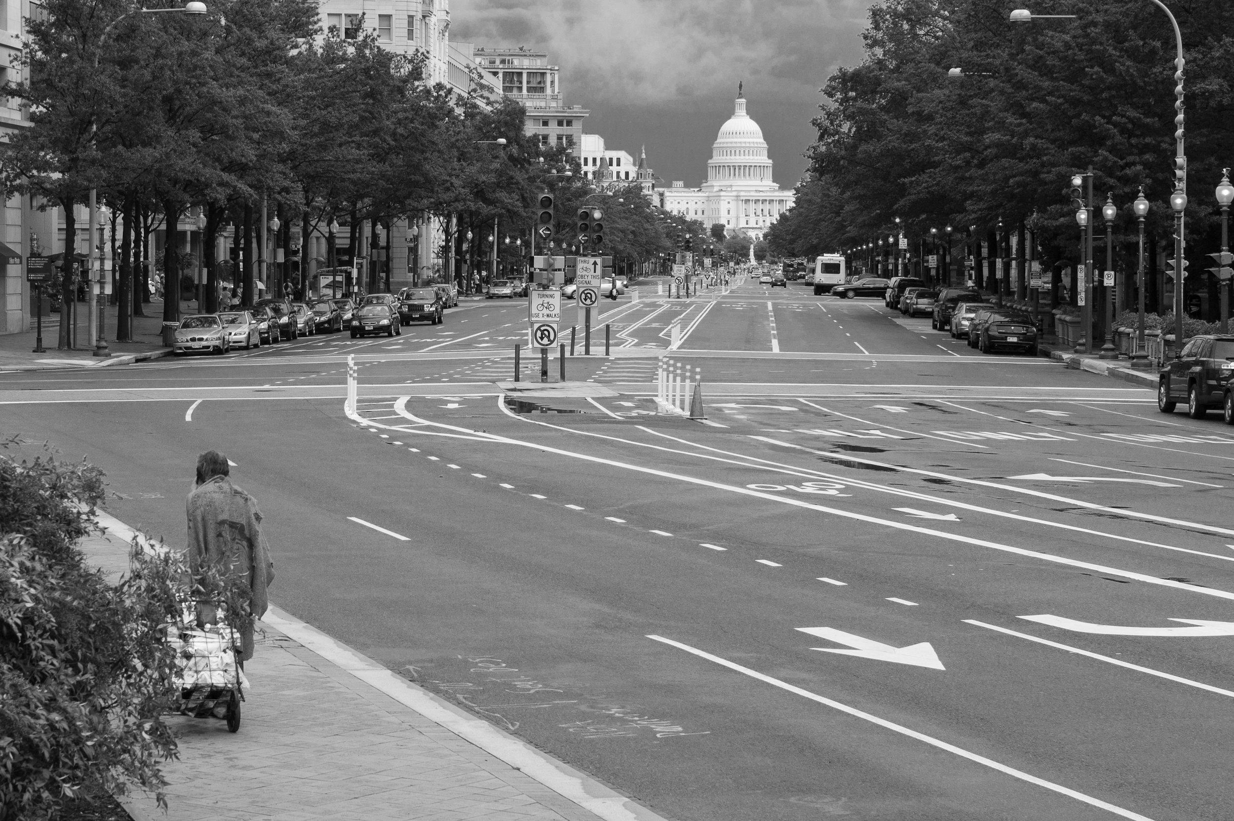 2012_Aug_Washington_ILTA_232.jpg