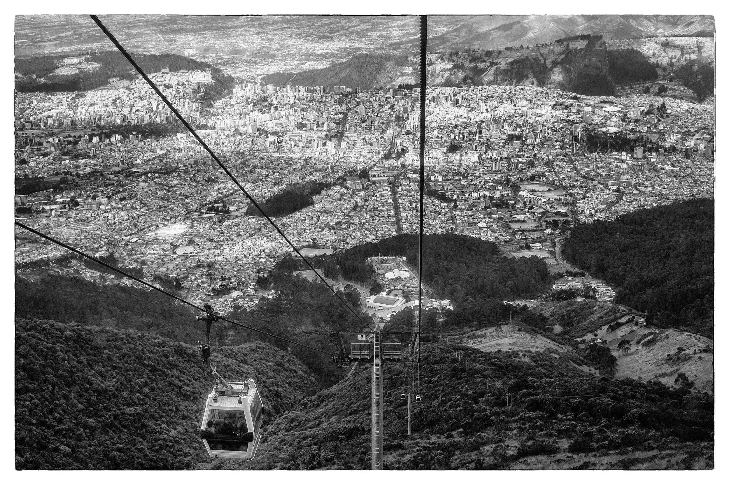 2012_Jul_Ecuador_322-3-Edit.jpg