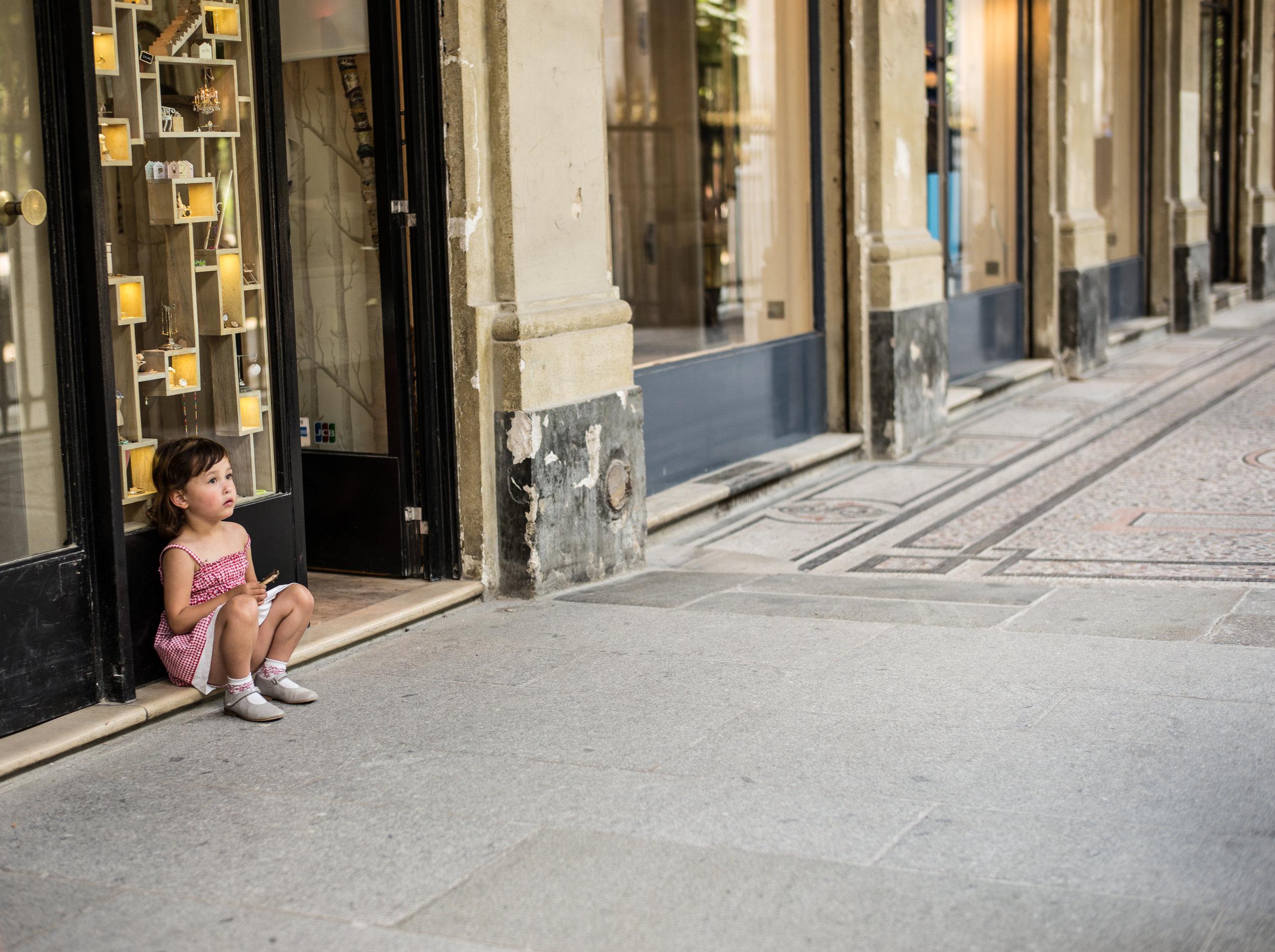 2014-8-Paris-038.jpg