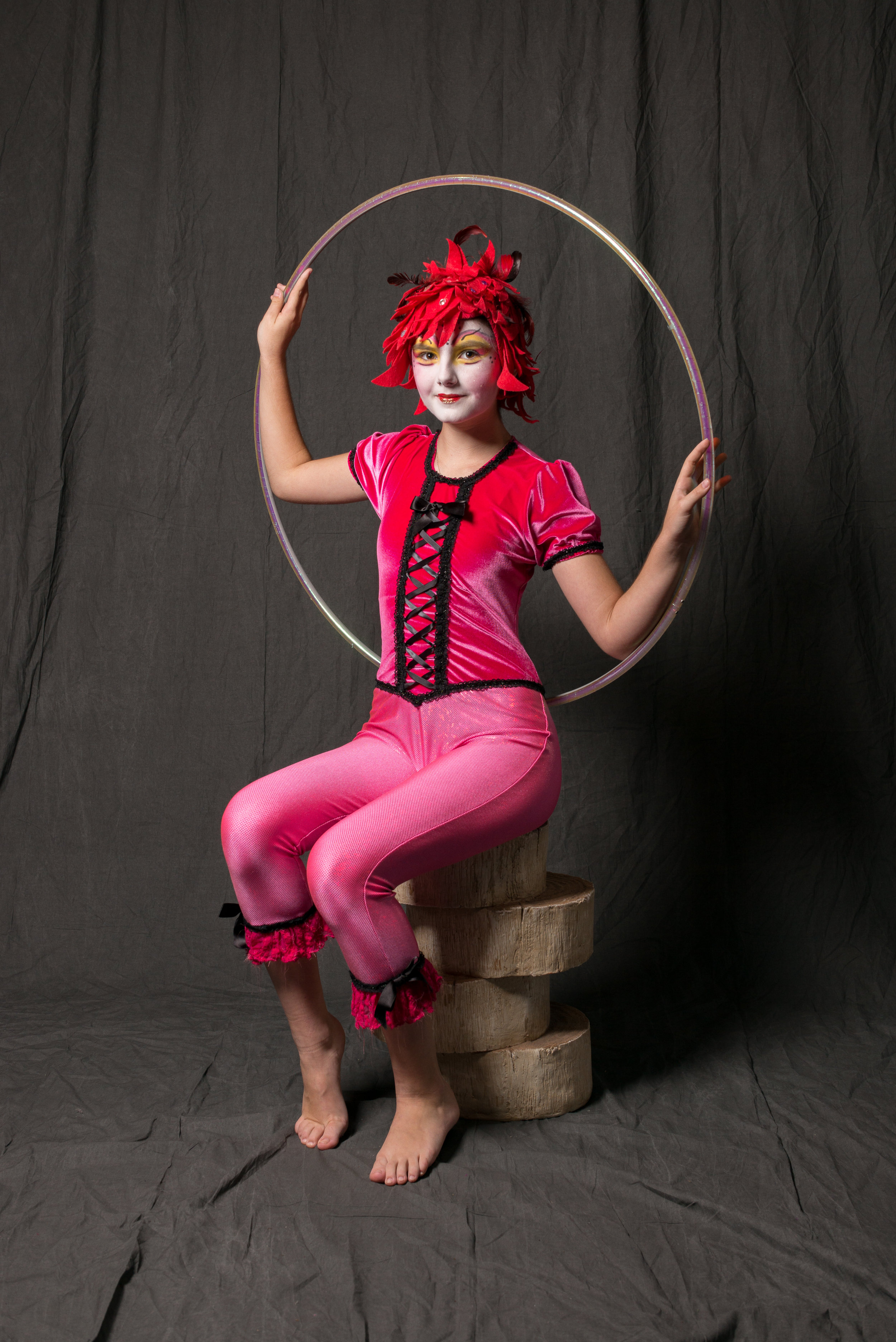2015_Apr_2015-4-Le_Petit_Cirque_52.jpg