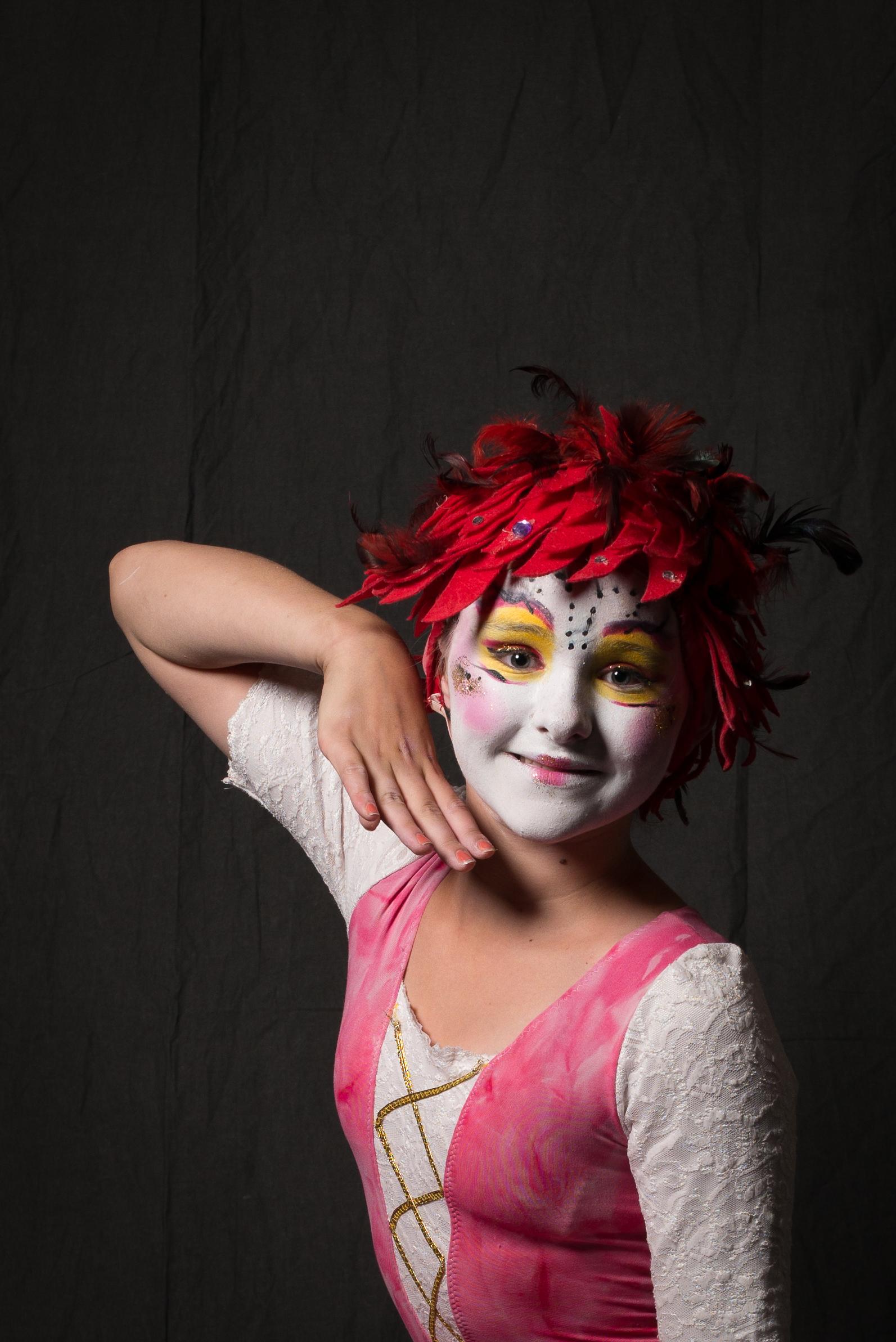 2015_Apr_2015-4-Le_Petit_Cirque_117.jpg