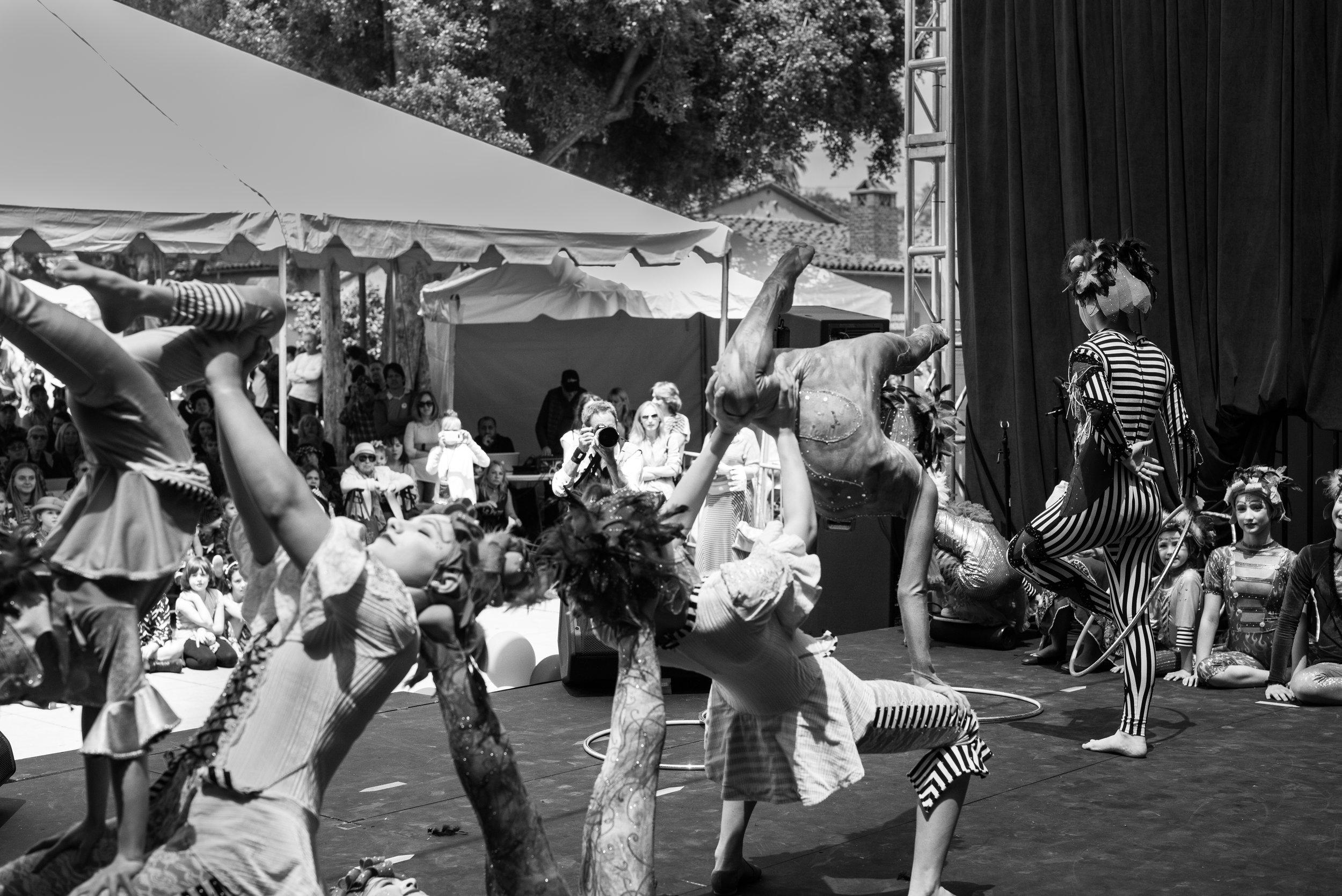 2018_May_2018-5-LPC_Russian_FestivalWest_Hollywood_465.jpg