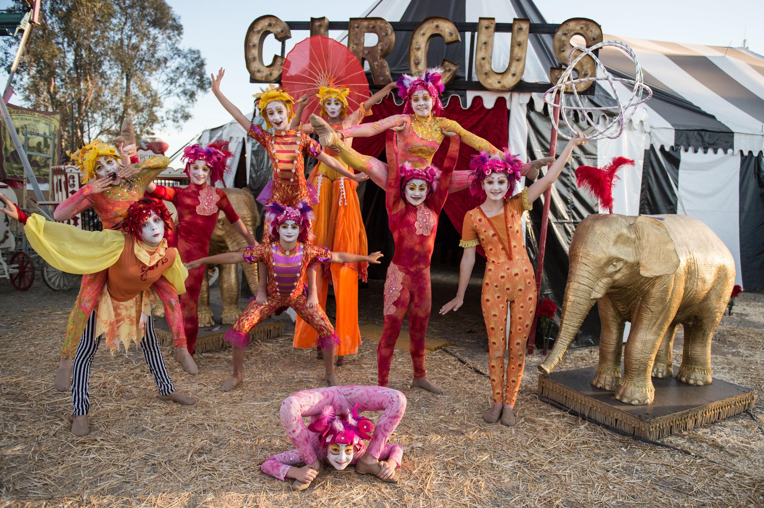 2016_Jun_2016-6-LPC_LA_Circus_Party2_720.jpg