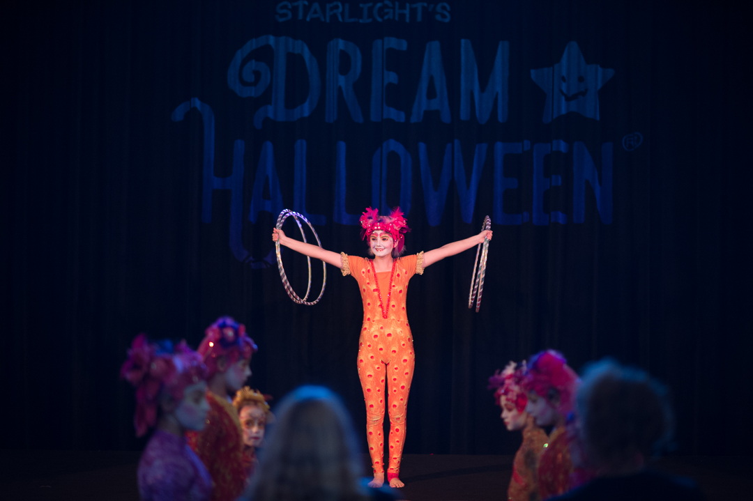 2017_Oct_2017-10-LPC_Dream_Halloween_44.jpg