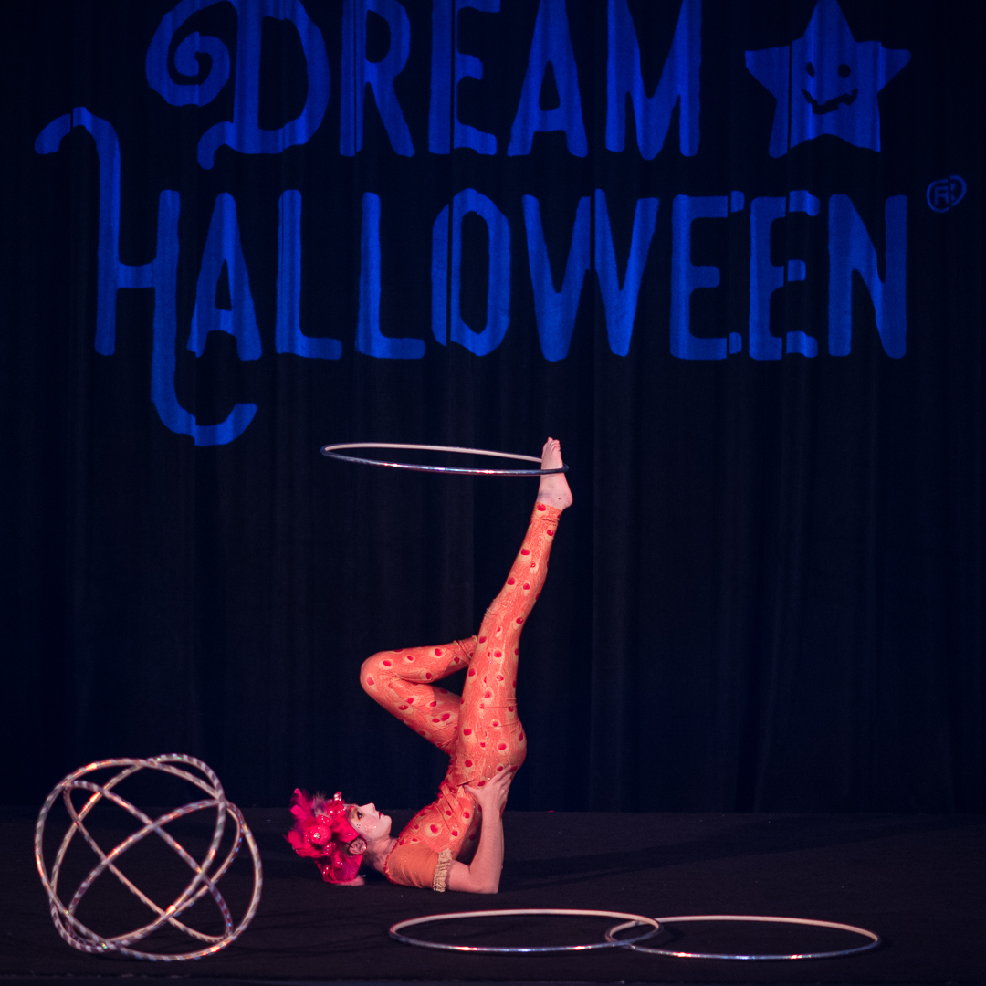2017_Oct_2017-10-LPC_Dream_Halloween_53.jpg