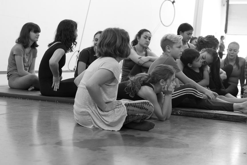 2015_Jul_2015-7-Rehearsal_for_Dalai_Lama_23.jpg