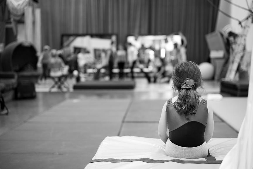 2015_Jul_2015-7-Rehearsal_for_Dalai_Lama_58.jpg