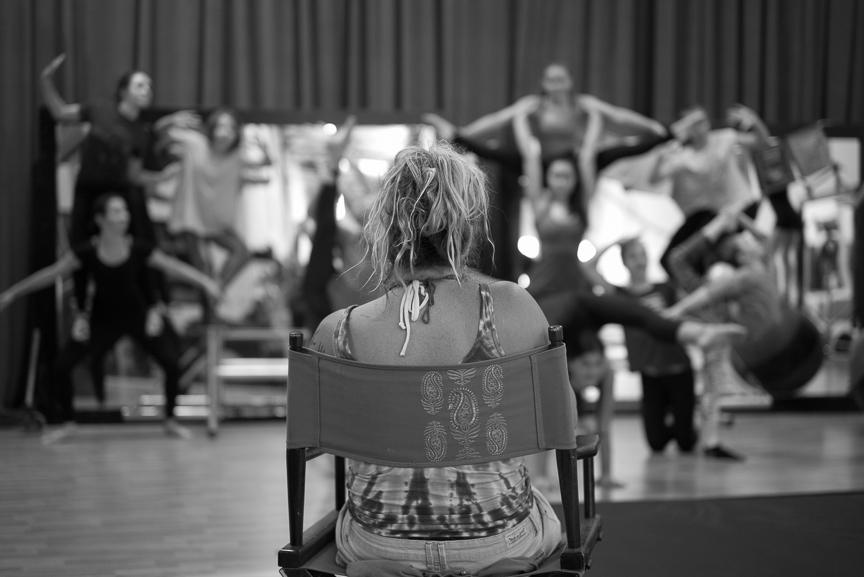 2015_Jul_2015-7-Rehearsal_for_Dalai_Lama_76.jpg