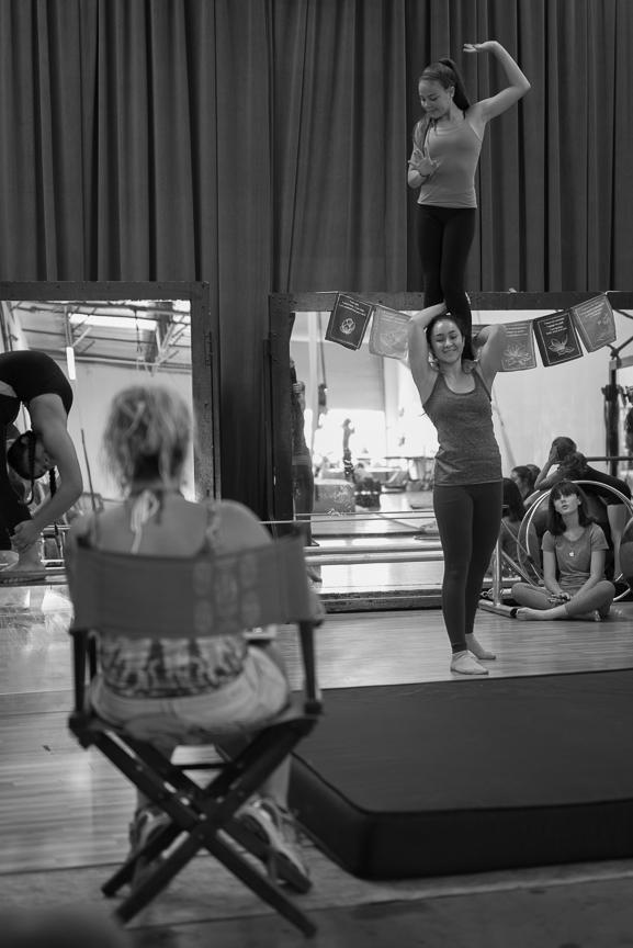 2015_Jul_2015-7-Rehearsal_for_Dalai_Lama_106.jpg
