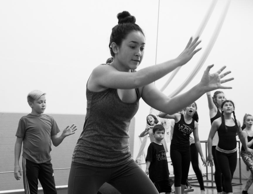 2015_Jul_2015-7-Rehearsal_for_Dalai_Lama_120.jpg