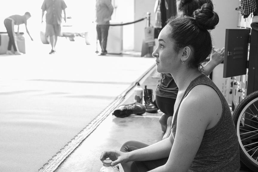 2015_Jul_2015-7-Rehearsal_for_Dalai_Lama_435.jpg