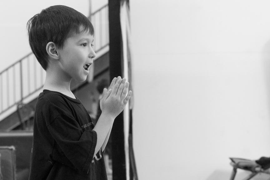 2015_Jul_2015-7-Rehearsal_for_Dalai_Lama_551.jpg