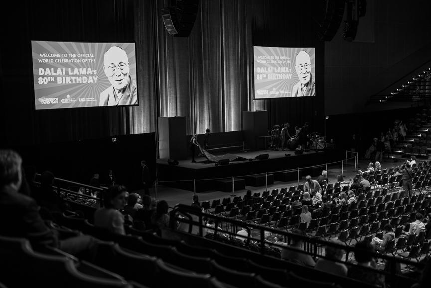 2015_Jul_2015-7-Dalai_Lama_284.jpg