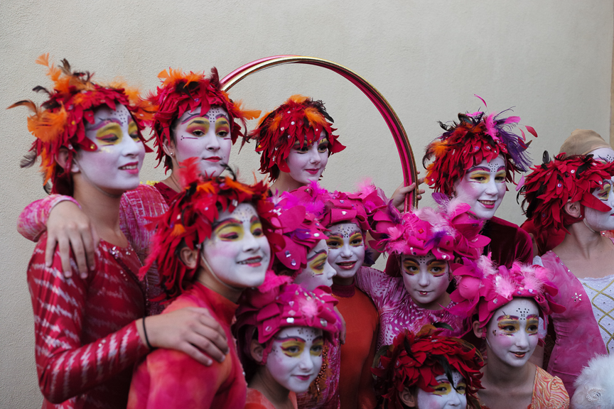 2015_Sep_2015-9-Egyptian_Theater_LPC_167.jpg