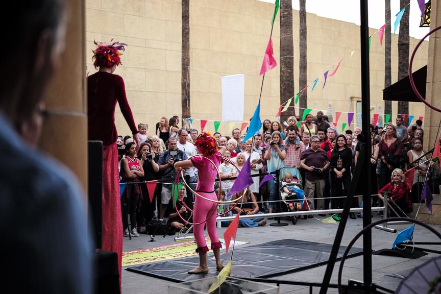2015_Sep_2015-9-Egyptian_Theater_LPC_291.jpg