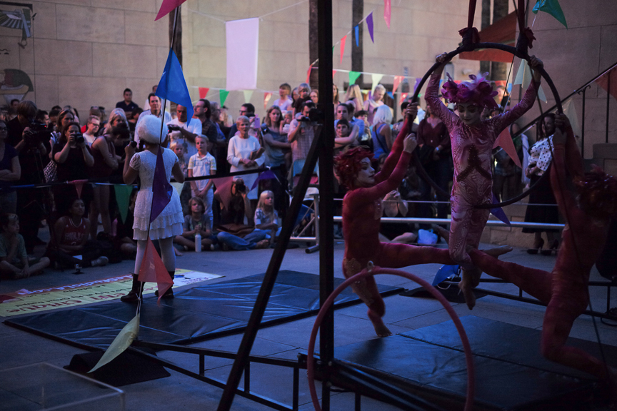 2015_Sep_2015-9-Egyptian_Theater_LPC_438.jpg