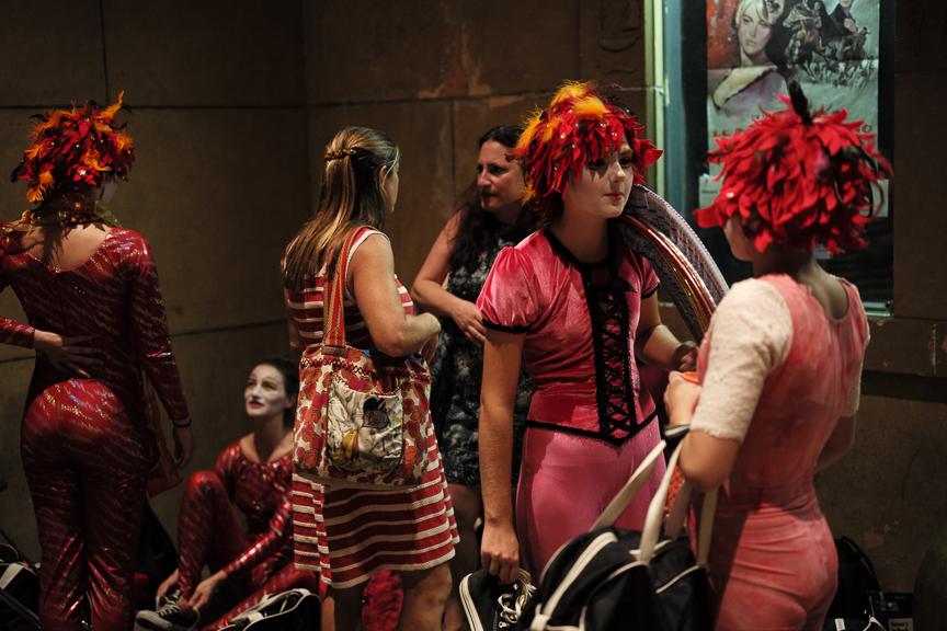 2015_Sep_2015-9-Egyptian_Theater_LPC_483.jpg
