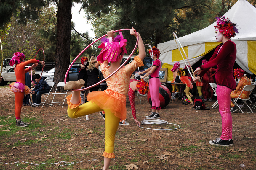 2015_Oct_2015-10-Israeli_Festival_LPC_8.jpg