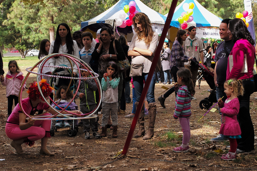 2015_Oct_2015-10-Israeli_Festival_LPC_49.jpg