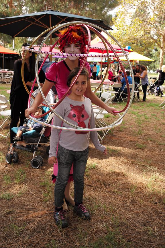 2015_Oct_2015-10-Israeli_Festival_LPC_62.jpg