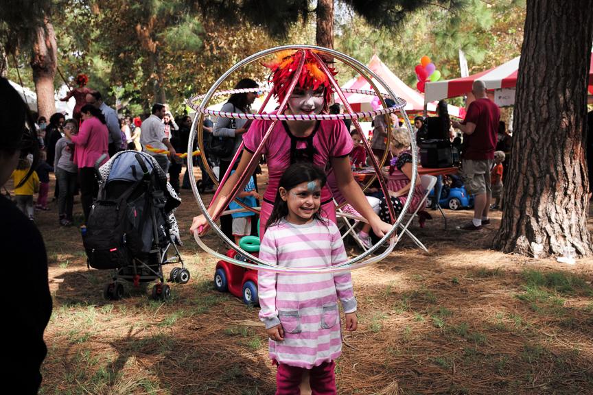 2015_Oct_2015-10-Israeli_Festival_LPC_65.jpg
