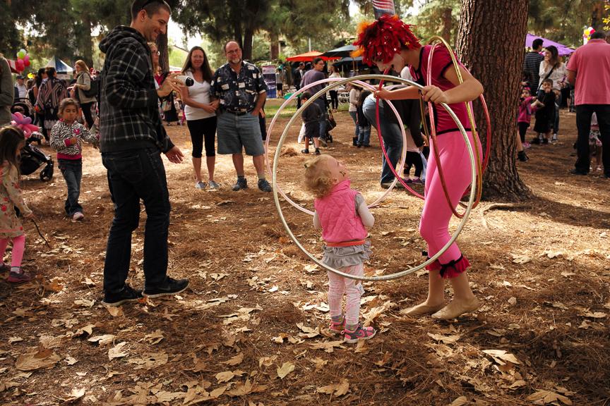 2015_Oct_2015-10-Israeli_Festival_LPC_85.jpg