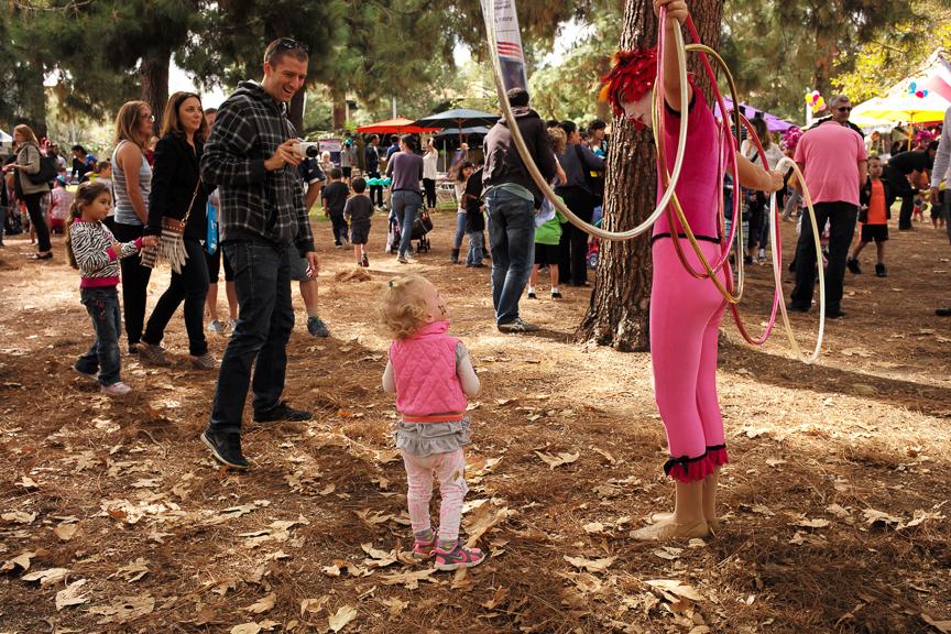 2015_Oct_2015-10-Israeli_Festival_LPC_87.jpg