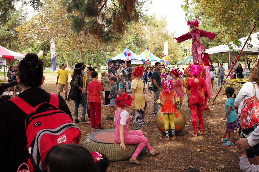 2015_Oct_2015-10-Israeli_Festival_LPC_96.jpg