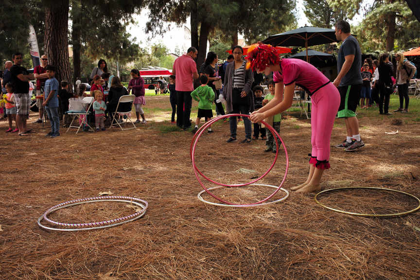 2015_Oct_2015-10-Israeli_Festival_LPC_102.jpg