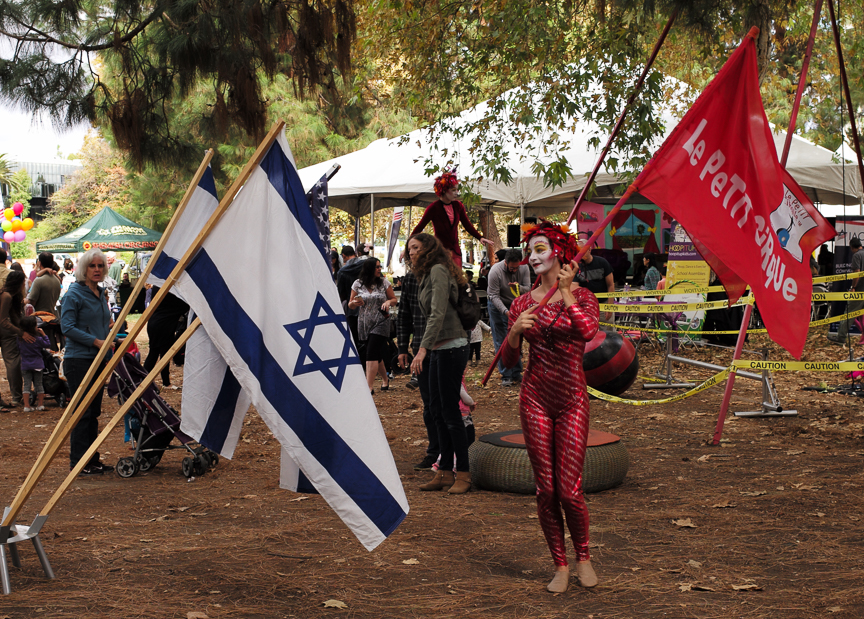 2015_Oct_2015-10-Israeli_Festival_LPC_139.jpg