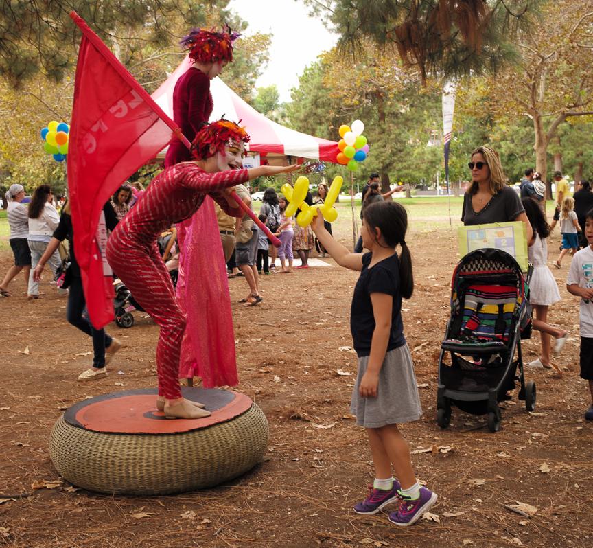 2015_Oct_2015-10-Israeli_Festival_LPC_159.jpg