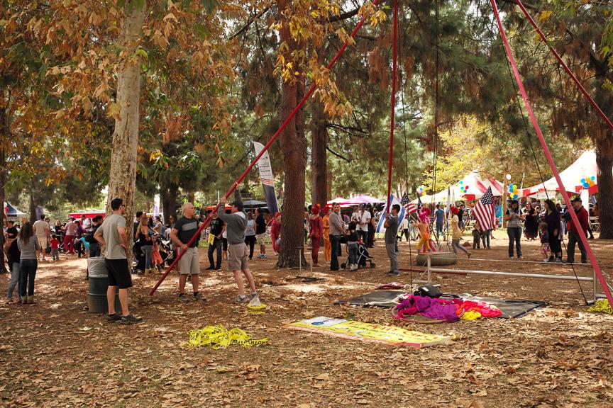 2015_Oct_2015-10-Israeli_Festival_LPC_197.jpg