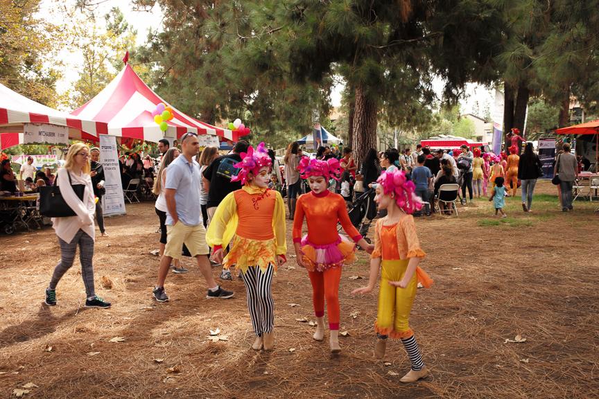 2015_Oct_2015-10-Israeli_Festival_LPC_212.jpg