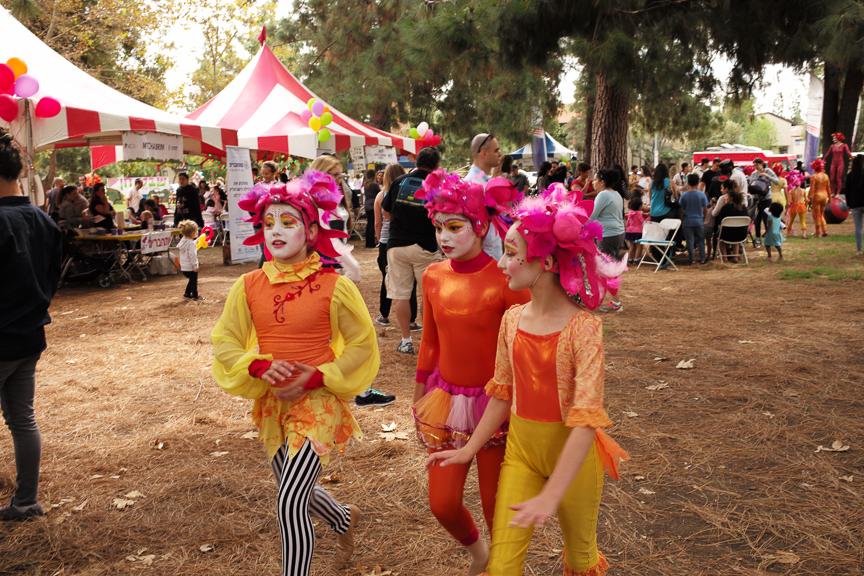 2015_Oct_2015-10-Israeli_Festival_LPC_213.jpg