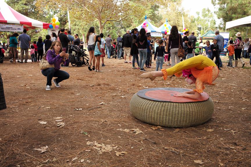 2015_Oct_2015-10-Israeli_Festival_LPC_221.jpg