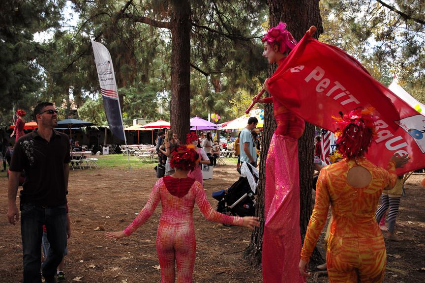 2015_Oct_2015-10-Israeli_Festival_LPC_265.jpg
